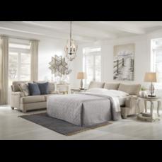 Комплект мягкой мебели Dandrea 99004-39-35