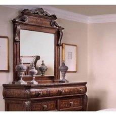 Зеркало Vintage B2161-55