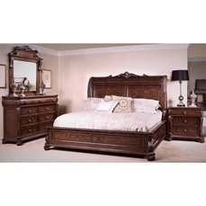 Спальня Vintage B2161
