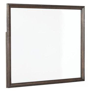 Зеркало Brueban B497-36