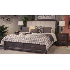Спальня Brueban B497-54S-57-96-93