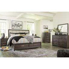 Спальня Brueban B497-54S-57-96-31-36-46-93