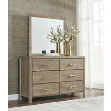 Комплект мебели для спальни Ambrosh B5169-31-36