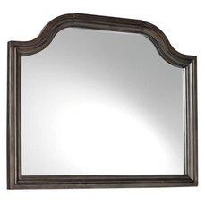 Зеркало Adinton B517-36