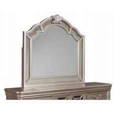Зеркало Birlanny B720-36