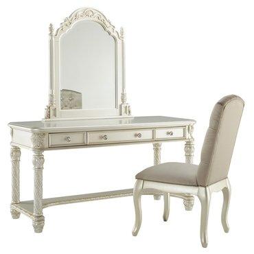 Зеркало к туалетному столику Cassimore B750-25