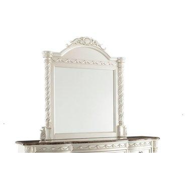 Зеркало Cassimore B750-36
