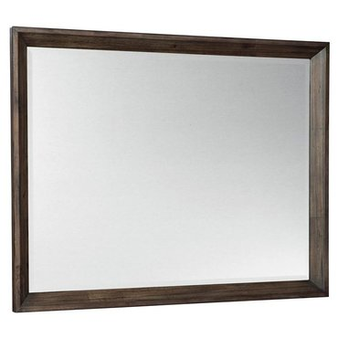 Зеркало Johurst B762-36
