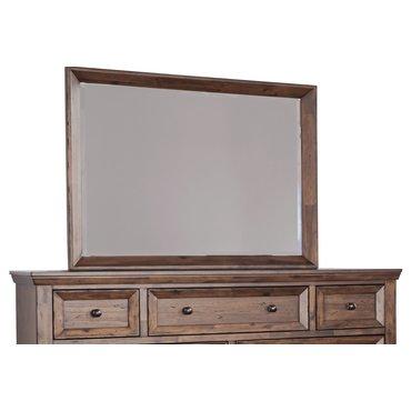Зеркало Royard B765-36