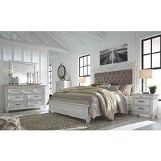 Спальня Kanwyn B777-54-157-96-31-36-46-93