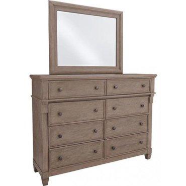 Комплект для спальни Challene B804-31-36