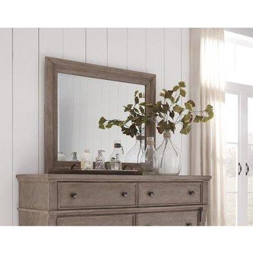 Зеркало Challene B804-36