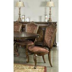 Кресло D2161-03