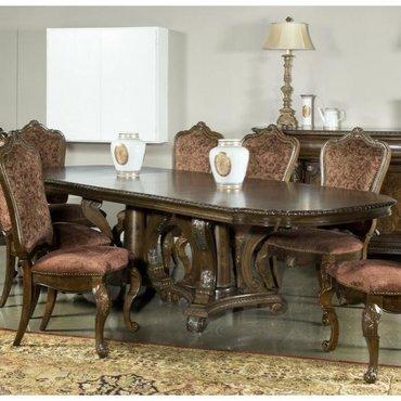 Комплект мебели D2161-11BT-03