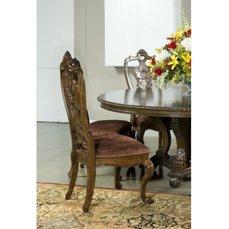 Кресло D2161-13