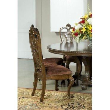 Комплект мебели D2161-02BT-13-14