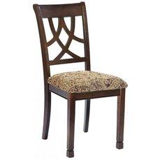 Кресло Leahlyn D436-01