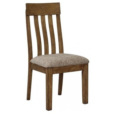 Комплект для столовой Flaybern D595-00-01-35