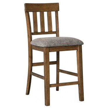Комплект барный Flaybern D595-42-124 4 стула