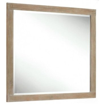Зеркало Ambrosh B5169-36