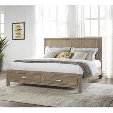 Кровать Ambrosh B5169-56S-58-197