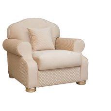Кресло em10