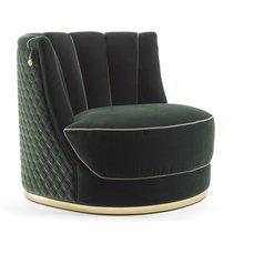 Кресло круглое em29