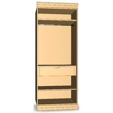 Шкаф для гардеробной комнаты 23-13