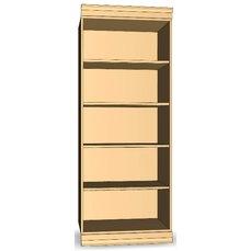 Шкаф для гардеробной комнаты 23-07