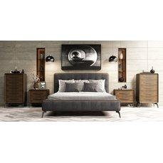 Спальня 2 МОДЕНА