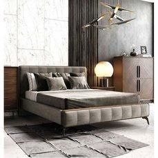 Кровать деревянная МОДЕНА Queen