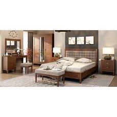 Спальня 4 БАВАРИЯ