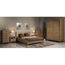 Спальня 3 БАВАРИЯ