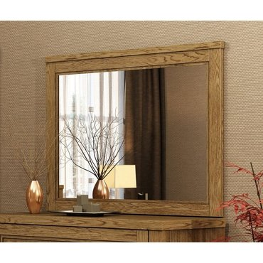 Зеркало 90 БАВАРИЯ