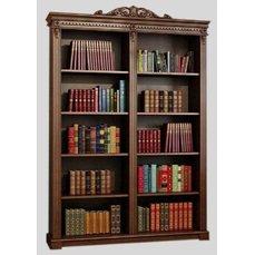 Библиотека 2 ГАЛИЦИЯ