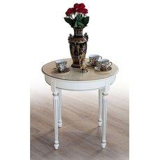 Чайный столик ИМПЕРИЯ