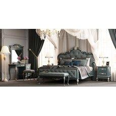 Спальня 2 ИМПЕРИЯ