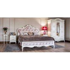 Спальня 3 ИМПЕРИЯ