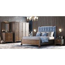 Спальня 3 МАРАКЕШ