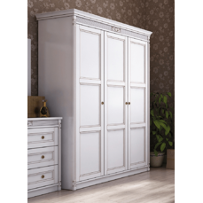 Шкаф для одежды 3Д МАРСЕЛЬ