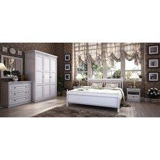 Спальня Галерея 2 МАРСЕЛЬ