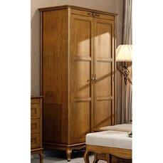 Шкаф для одежды 2Д-Т ПАЛЕРМО