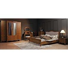 Спальня 1 ПАЛЕРМО