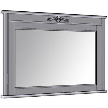 Зеркало 110 ПАЛЕРМО
