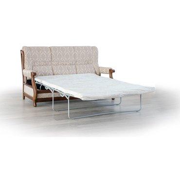 Комплект мягкой мебели ЛЕО 3+1