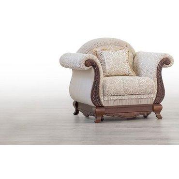 Кресло ЛИЛЕЯ ЕВРО