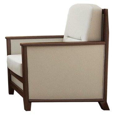 Комплект мягкой мебели РУТА 3+1