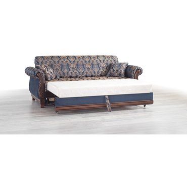 Комплект мягкой мебели ТАЛИСМАН 3+1