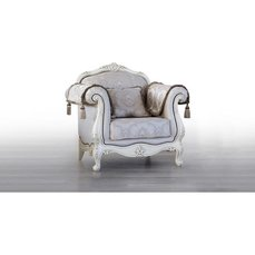 Кресло СИЛЬВИЯ