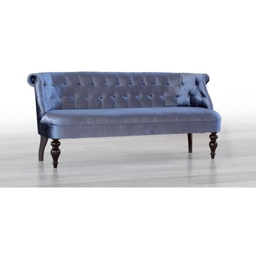 Комплект мягкой мебели ЕВА 3+1